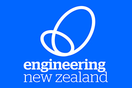 Engineering New Zealand